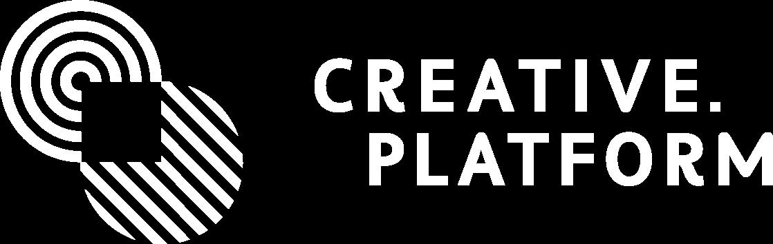 Creative Platform